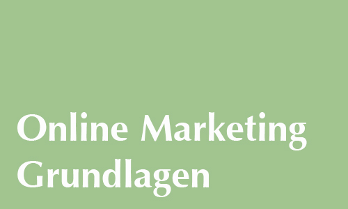 Online Marketing Grundlagen Button.jpg